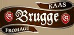 Brugge Kaas